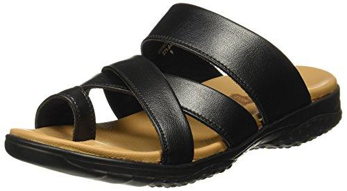 BATA Men's Victor Tr Hawaii Thong Sandals