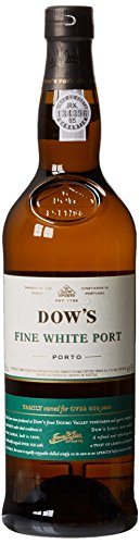 Dows-Fine-White-Port-wine-75-cl