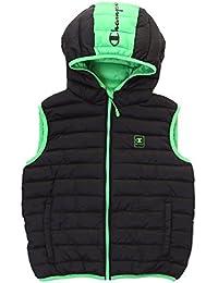 Amazon.es  Varios - Ropa de abrigo   Niña  Ropa e7a5f65a326d