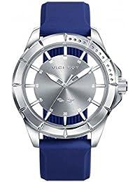 Reloj Viceroy para Mujer 401047-19