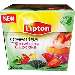 lipton-green-tea-strawberry-cupcake-pyramid-tea-bags-1-box-by-lipton