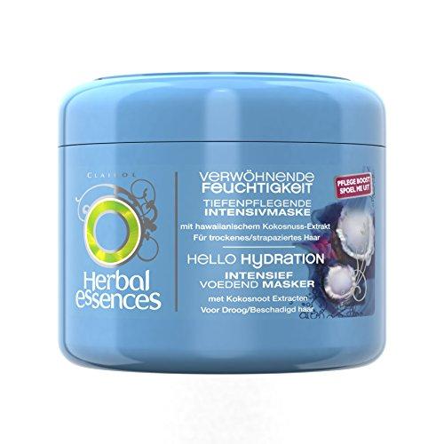 herbal-essences-viel-feuchtigkeit-drama-clean-treatment-3-pack-3-x-200-ml-by-herbal-essences