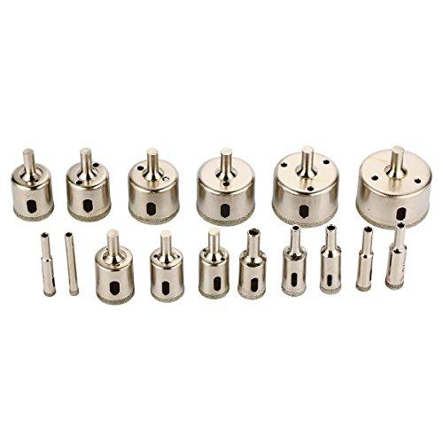 xcsourcer-sierra-de-copa-con-nucleo-de-corte-cubierto-de-diamante-juego-de-16-piezas-de-6mm-50mm-par