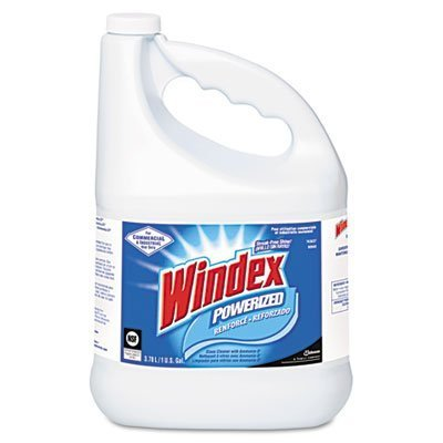 windex-glass-cleaner-refill-1-gallon-by-diversey