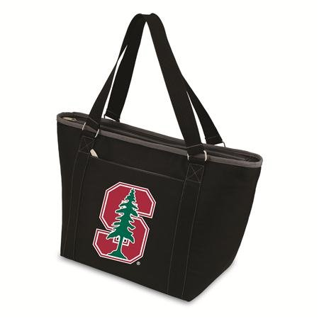 Picnic Time NCAA Stanford Cardinal Topanga Isolierte Kühler Tote