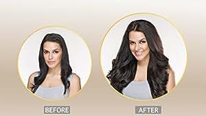 Alchemane Hair Extension - preferred by NEHA DHUPIA