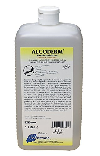 meditrade-alcodermr-hautdesinfektion-1000-ml-losung