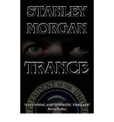 -trance-trance-by-morgan-stanley-author-feb-01-2006-paperback-by-morgan-stanley-author-feb-2006-pape