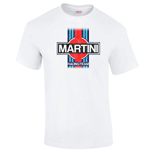 martini-retro-racing-porsche-vintage-print-washed-out-classic-team-t-shirt-s-5xl-xxl