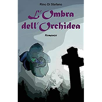L'ombra Dell'orchidea