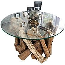 Suchergebnis Auf Amazonde Für Couchtisch Glas Holz