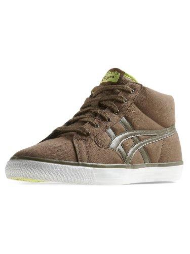 Marrone 42.5 EU Asics Sneaker uomo 42.5 Scarpe 8718108645048 3kd