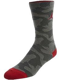 23829f8cd8664 Amazon.it  Jordan - Calze sportive   Abbigliamento sportivo ...