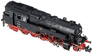 Arnold- Juguete de modelismo ferroviario, Color (Hornby HN2186)