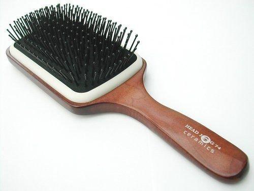 head-jog-74-ceramic-wooden-paddle-brush