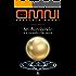 Sri Aurobindo e il mondo che verrà (Collana OMNI Saggi)