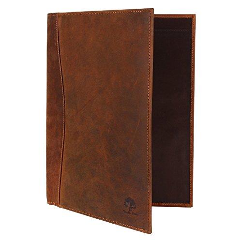 leather-portefeuille-padfolio-file-folder-vente-foudre-cadeaux-lui-sa