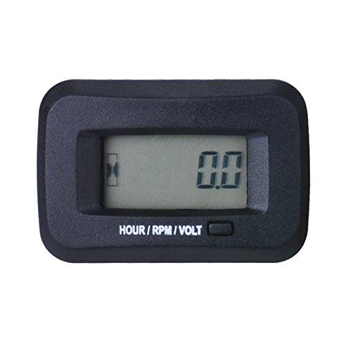 runleader-rl-hm038m-inductifs-tachymetre-avec-mousqueton-en-compteur-dheures-pour-tous-les-vtt-de-mo