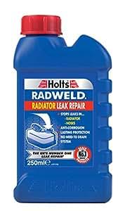 Holts Radweld RW2R 250ml