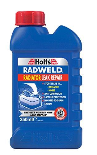 holts-radweld-rw2r-250ml