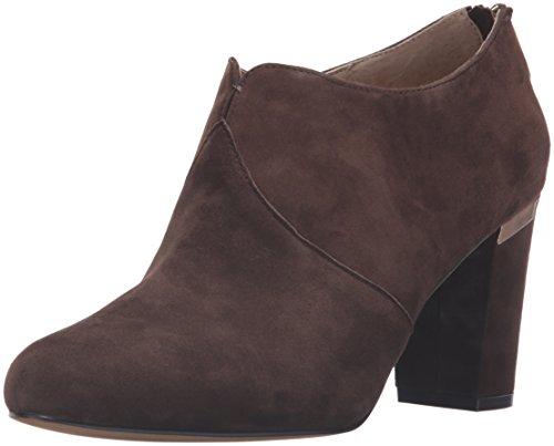 adrienne-vittadini-footwear-womens-katana-ankle-bootie-dark-brown-10-m-us
