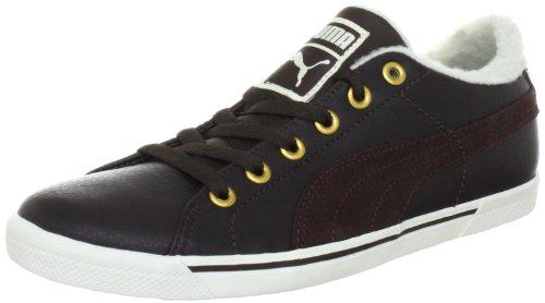 Puma - Sneaker Uomo Nero (Schwarz)