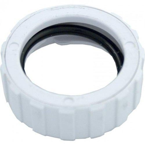 Jandy Zodiac 9-100-3109 Hose Nut for Polaris 360 Vac-Sweep Pool Cleaner