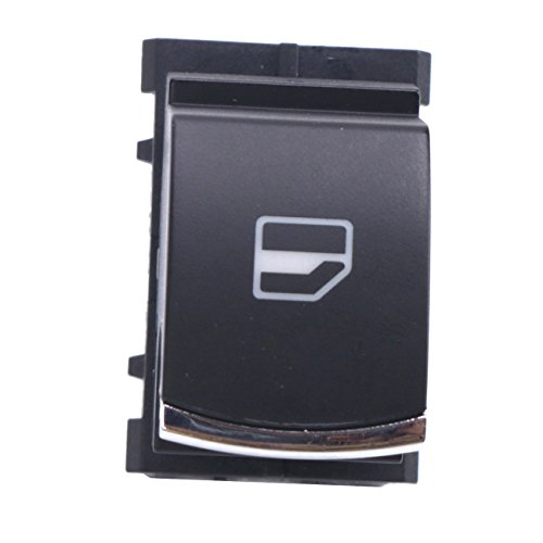 sengear-car-p122-interruptor-de-la-ventana-elevaluna-electrica