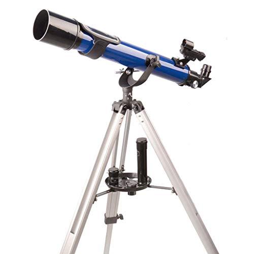 GPC Observación Astronómica/Viajes/Lupa/Espejo Telescopios
