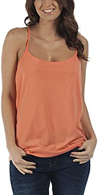 Bench Top Troublehere - Tank Top Mujer