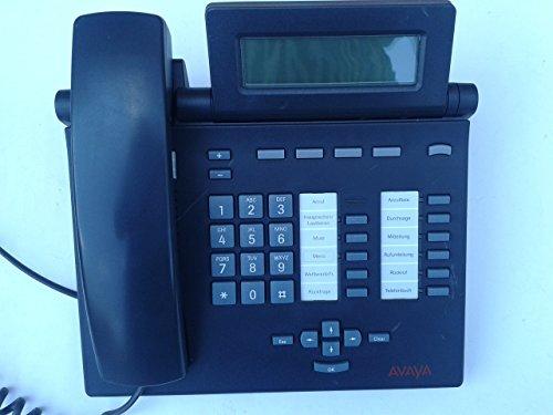 Alcatel 4035 Graphite Telefon