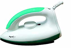 Pigeon Glaze 750-Watt Electric Dry Iron