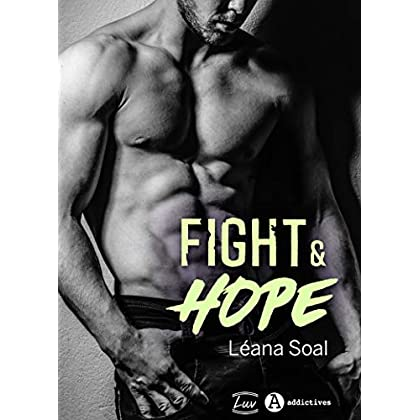 Fight & Hope