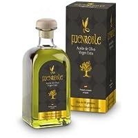 Aceite De Oliva Virgen Extra Fuenroble 500 Ml
