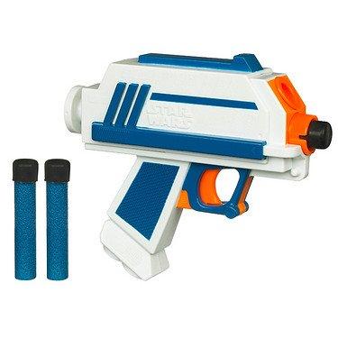 Star Wars Captain Rex Blaster 38757