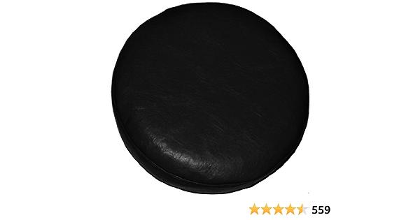 caravan colore nero per auto 4x4 Custodia per la ruota di scorta camper e utilitarie con pneumatici di qualsiasi dimensione