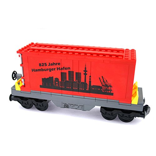 lego-city-custom-set-3032-container-waggon-825-jahre-hamburger-hafen-made-by-hall-of-bricks