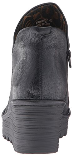 Fly London Yip Women's Boots 2