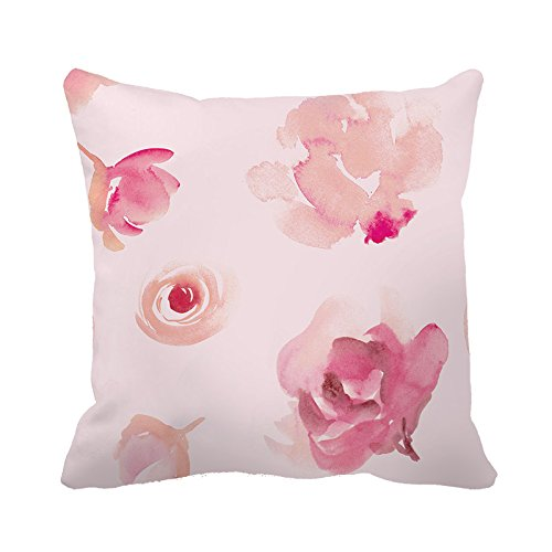 yinggouen-flower-ink-pattern-decorate-for-a-sofa-pillow-cover-cushion-45x45cm
