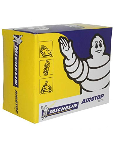 Chambre air moto Michelin 70/100-17 RSTOP REINF