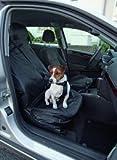 Auto Schonbezug Sitzbezug Cover Up #31497