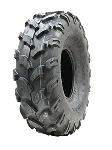 1 brand new Quad tyre 21X7-8 6ply WANDA 'E' Marked fully road legal ATV tyre 21 7.00 8