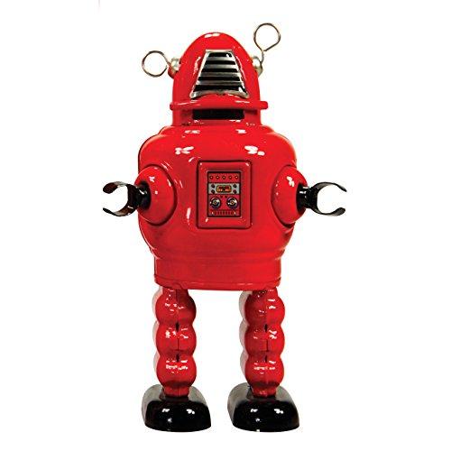 Saint-John-Planeta-Robot-Rojo