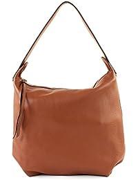 8f566059d22a3 Suchergebnis auf Amazon.de für  coccinelle taschen  Schuhe   Handtaschen