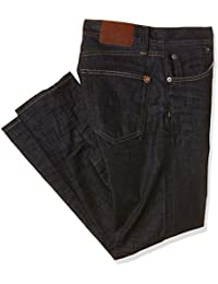 Pepe Jeans Cane, Jeans Homme