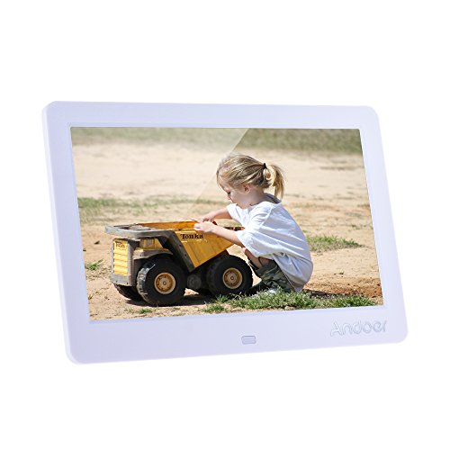 andoer-10-inch-hd-led-digital-picture-frame-digital-album-high-resolution-1024x600-with-remote-contr