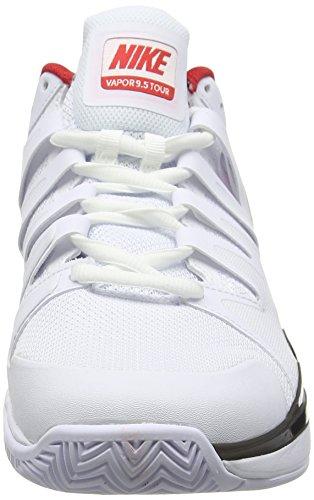 Tennis Nike Vapor 9 TourScarpe Da Zoom 5 Uomo 2E9WDHI