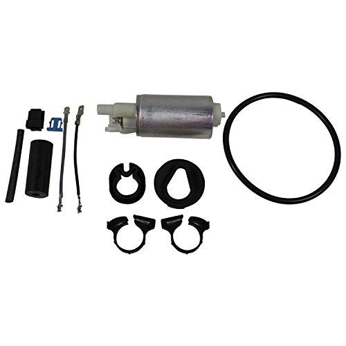 GMB 530-1300elektrische Kraftstoffpumpe