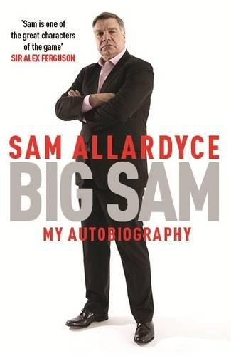 big-sam-my-autobiography