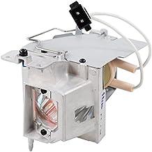 Amazon Fr Acer H5380bd Videoprojecteur